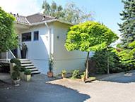 Gästehaus Eschment in Bissersheim
